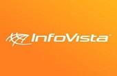 Info Vista